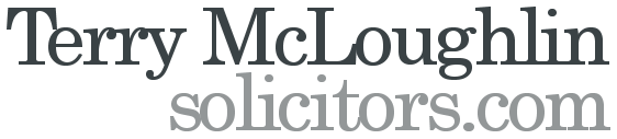 Terry McLoughlin Solicitors